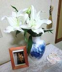 2010.9.8☆マリアさまの誕生日☆.jpg