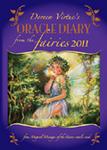 Fairy-diary.jpg