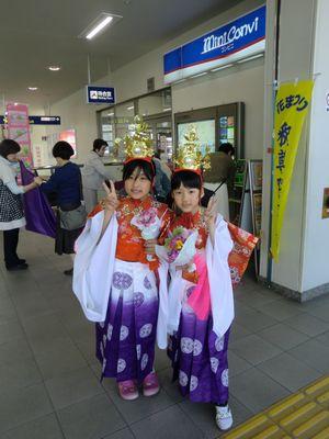 hanamatsuri2012.jpg