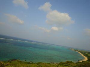 okinawa9.jpg